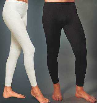 compression garment